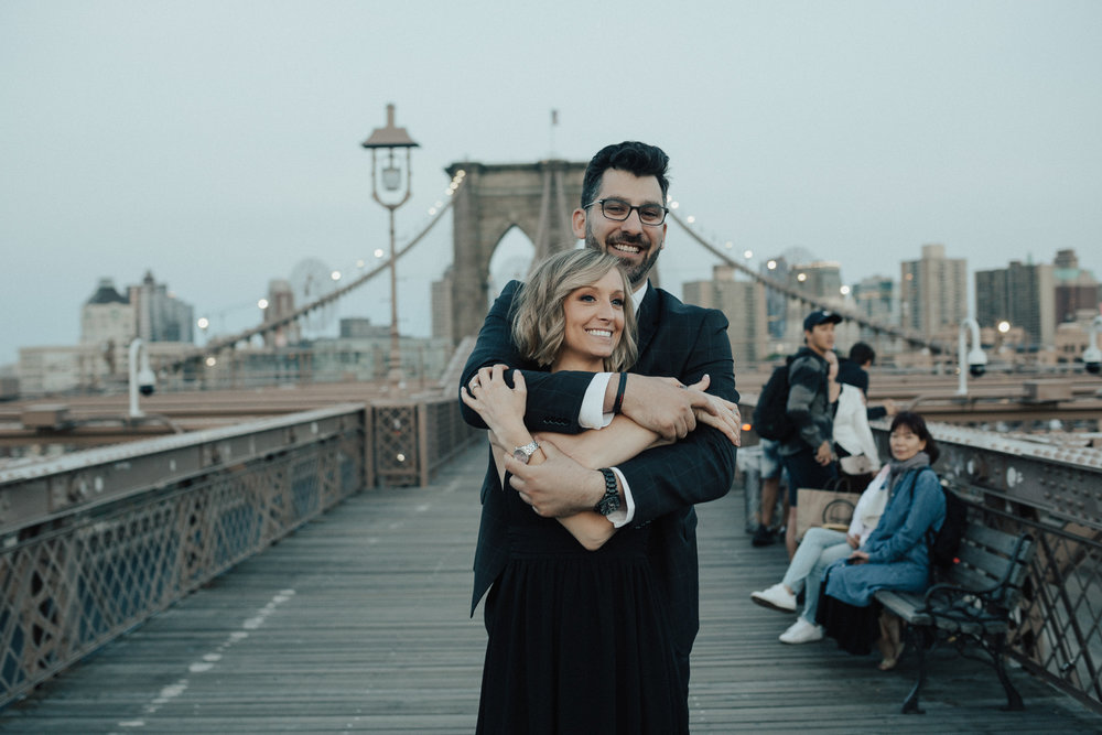 brooklyn_nyc_engagement_photography-81-of-83.jpg