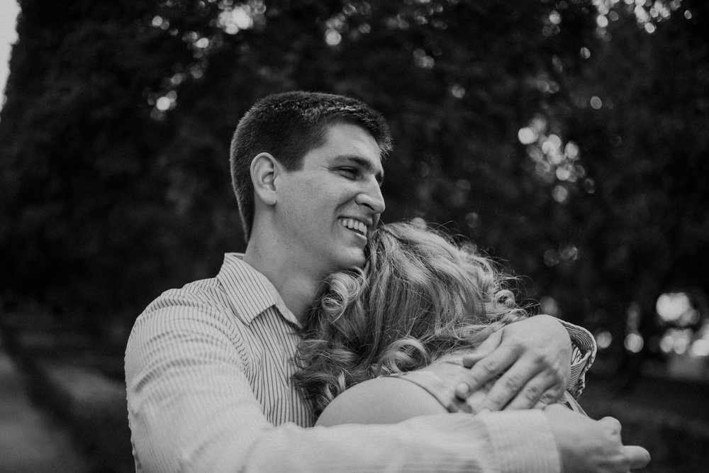 champaign_il_engagement_photography-0005.jpg