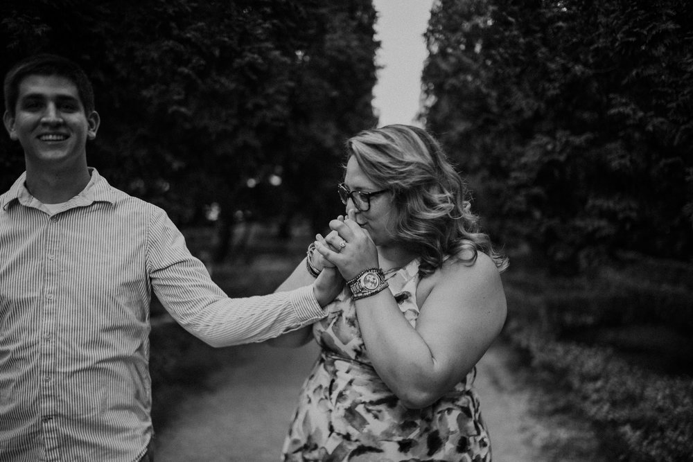 champaign_il_engagement_photography-0010.jpg