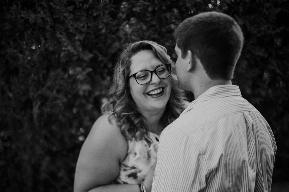 champaign_il_engagement_photography-0019.jpg