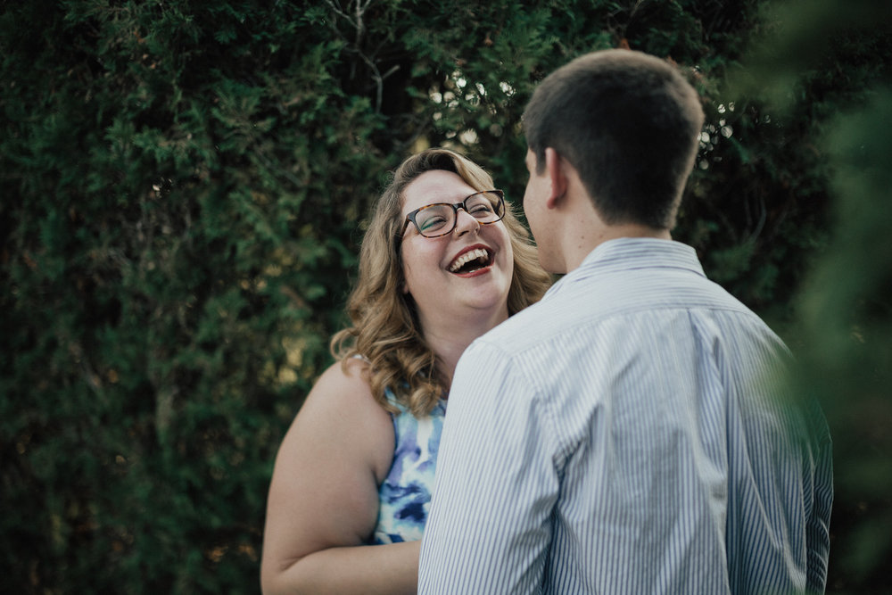 champaign_il_engagement_photography-0020.jpg