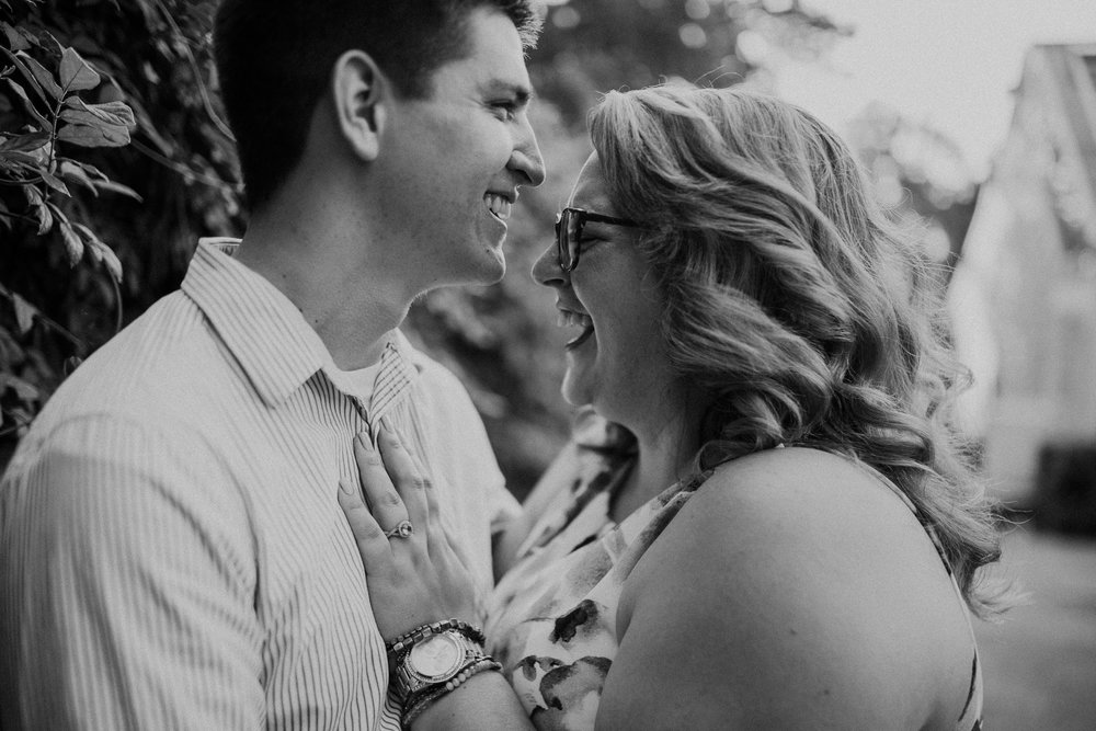 champaign_il_engagement_photography-0034.jpg