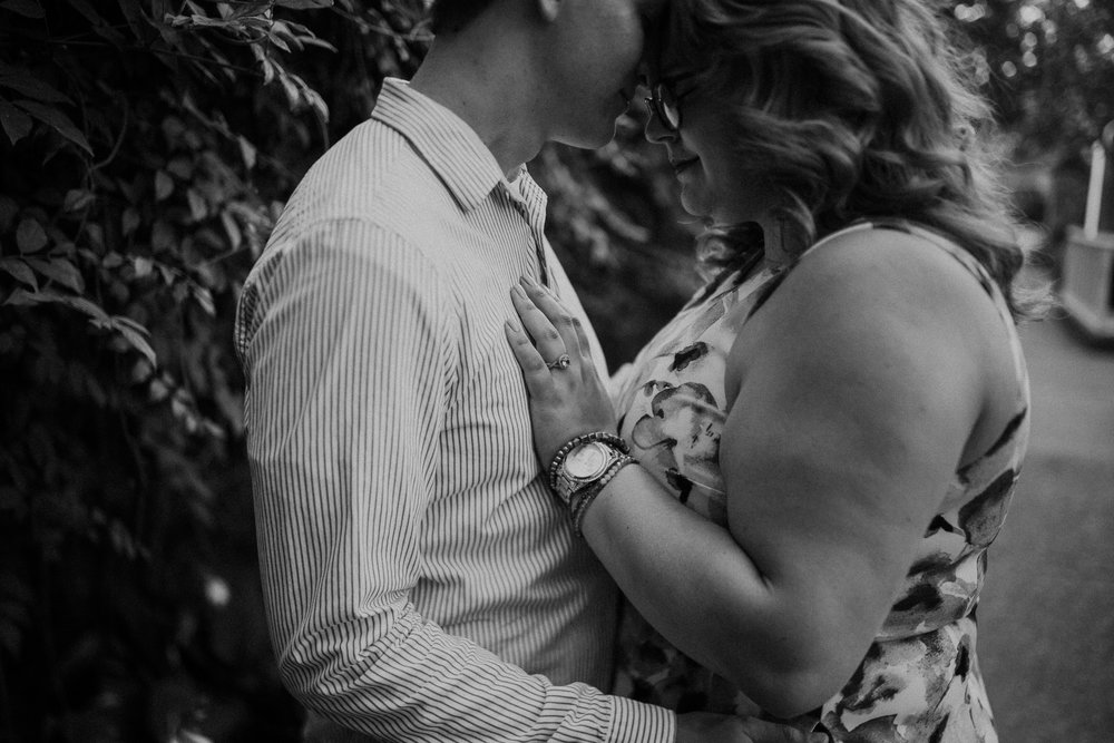 champaign_il_engagement_photography-0037.jpg