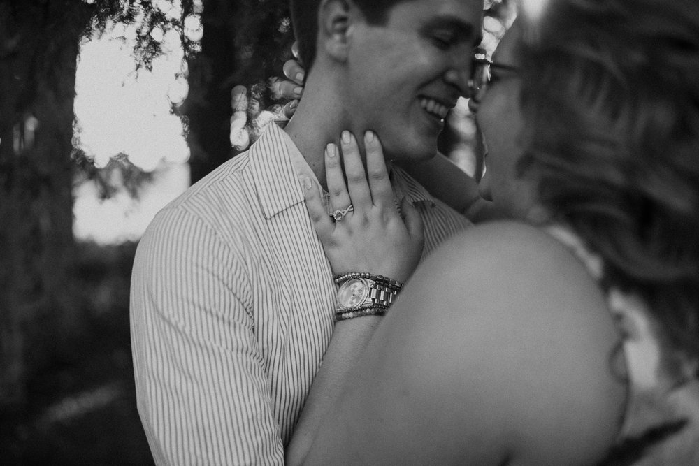champaign_il_engagement_photography-0043.jpg
