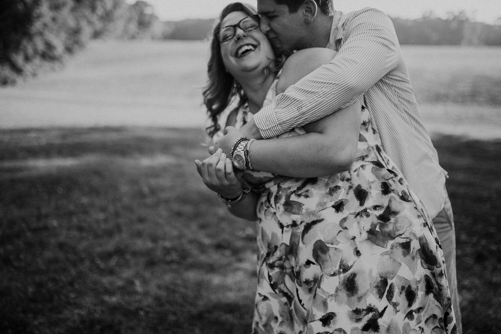 champaign_il_engagement_photography-0055.jpg