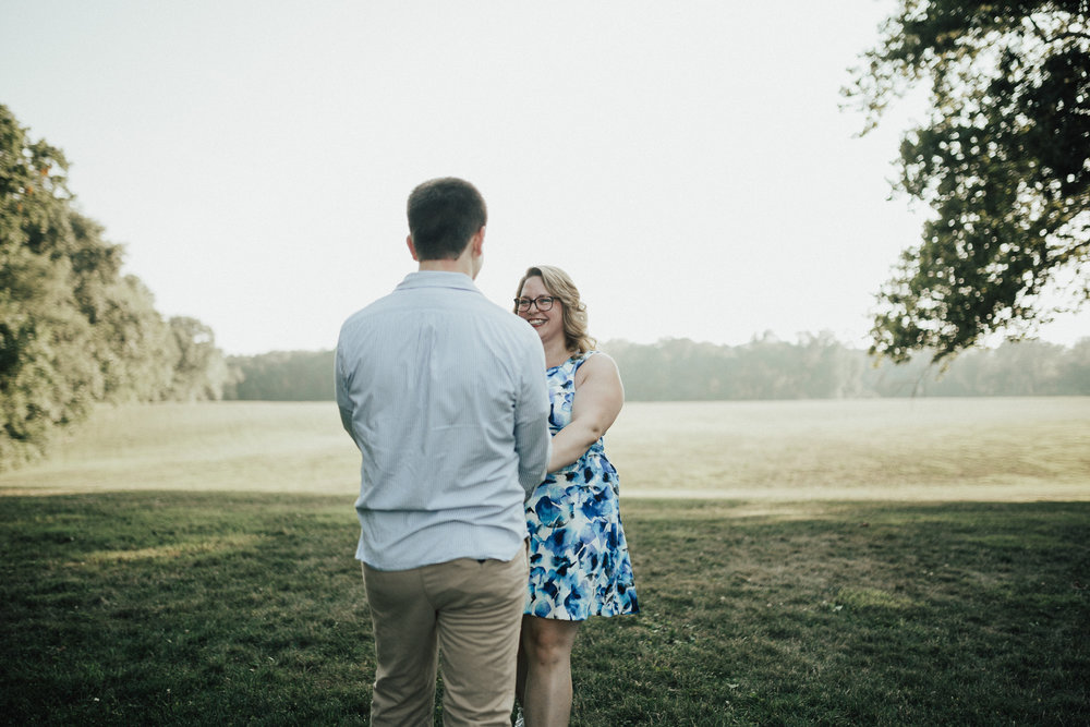 champaign_il_engagement_photography-0059.jpg