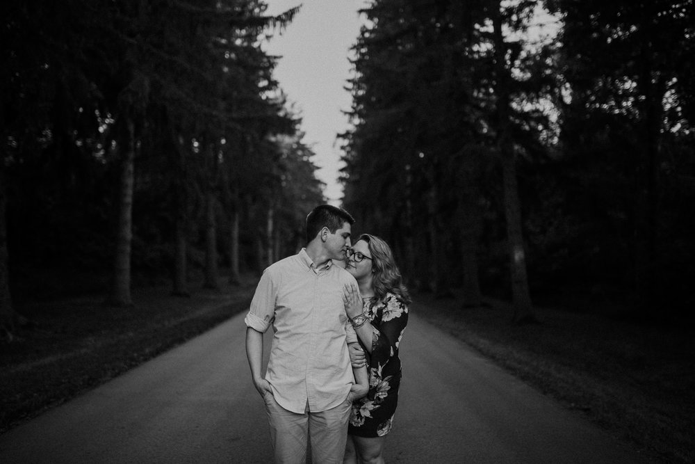 champaign_il_engagement_photography-0104.jpg