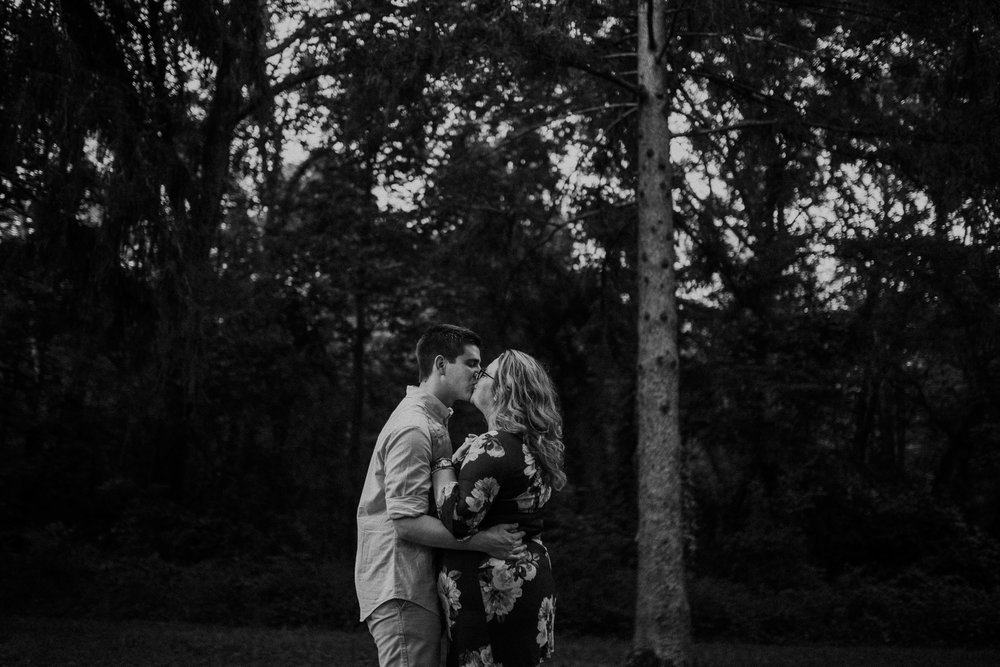 champaign_il_engagement_photography-0109.jpg