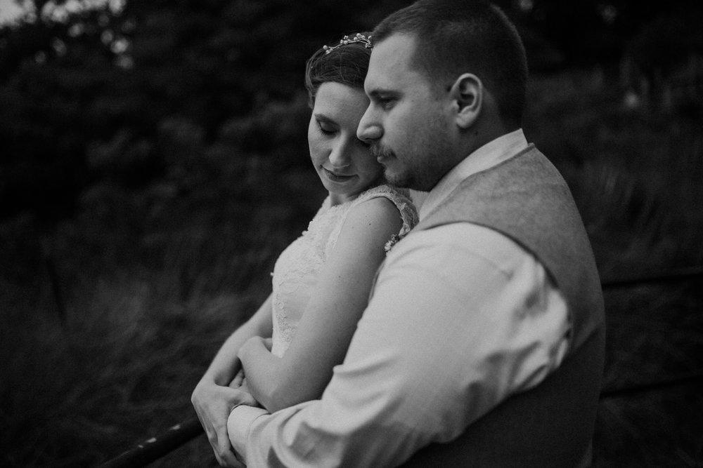 chicago_il_wedding_photography-0300.jpg