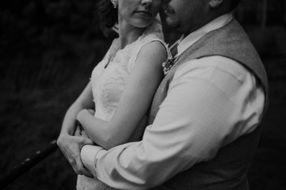 chicago_il_wedding_photography-0303.jpg