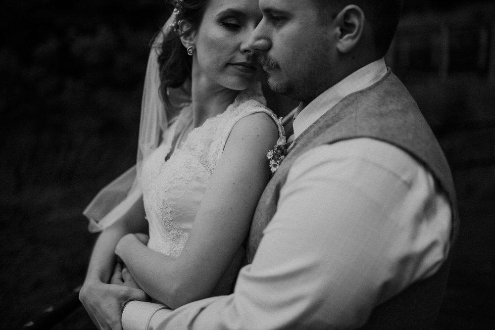 chicago_il_wedding_photography-0305.jpg