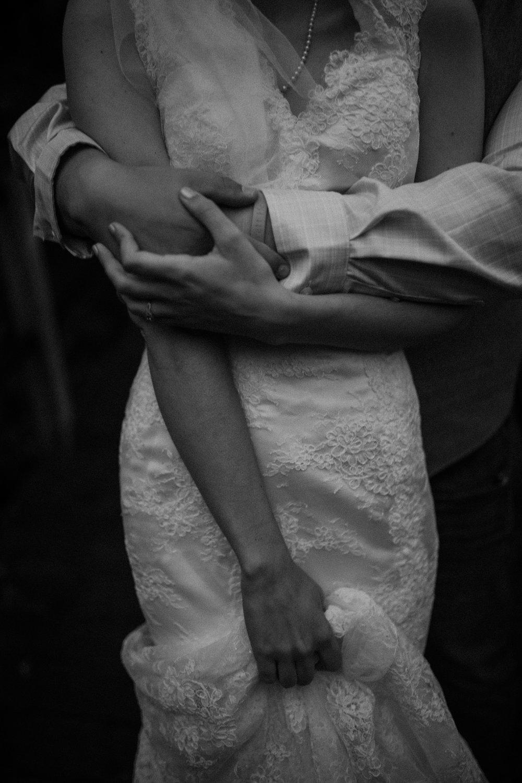 chicago_il_wedding_photography-0319.jpg
