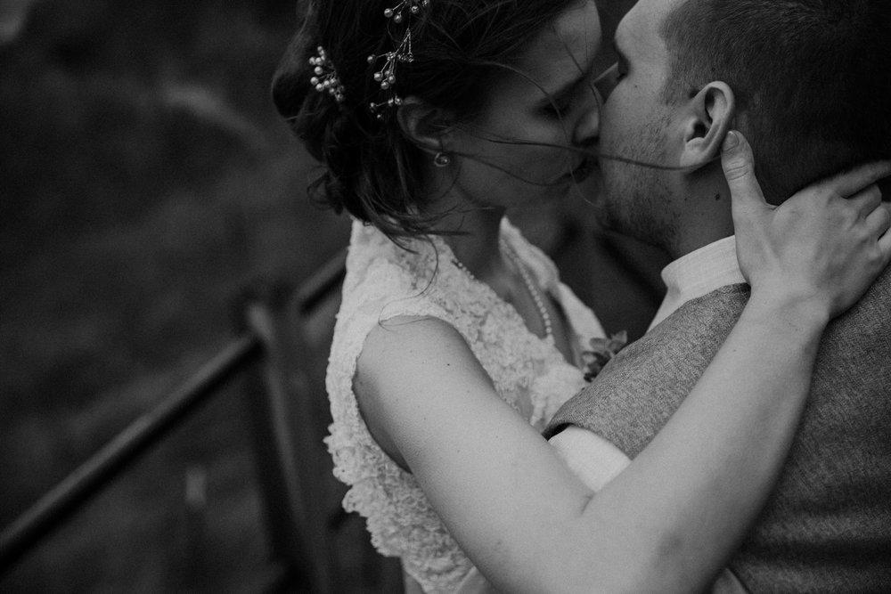 chicago_il_wedding_photography-0385.jpg