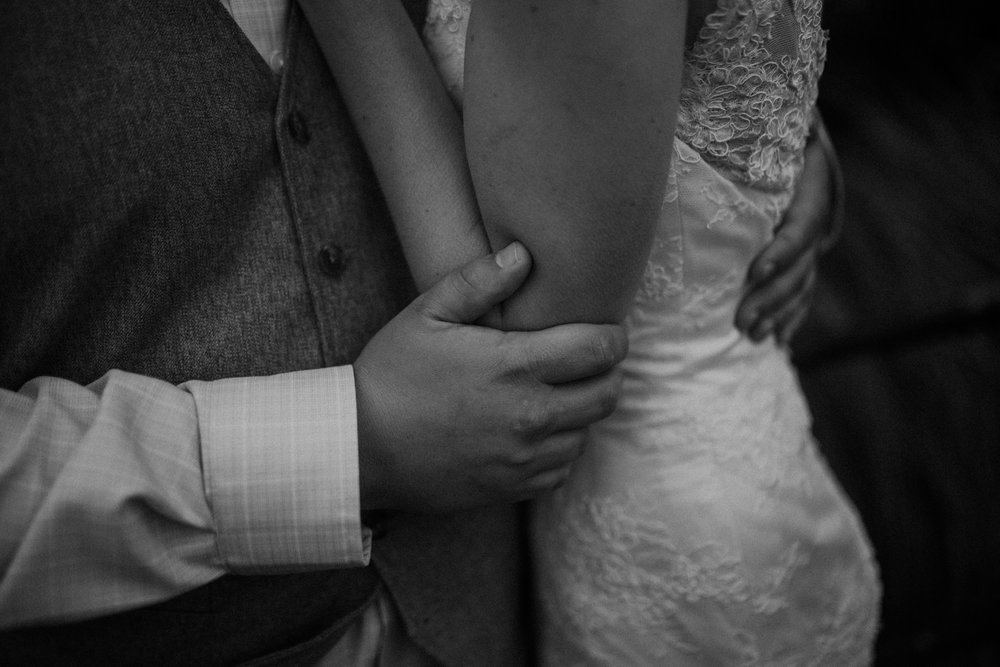 chicago_il_wedding_photography-0395.jpg