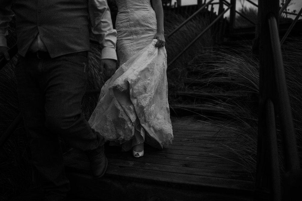 chicago_il_wedding_photography-0401.jpg
