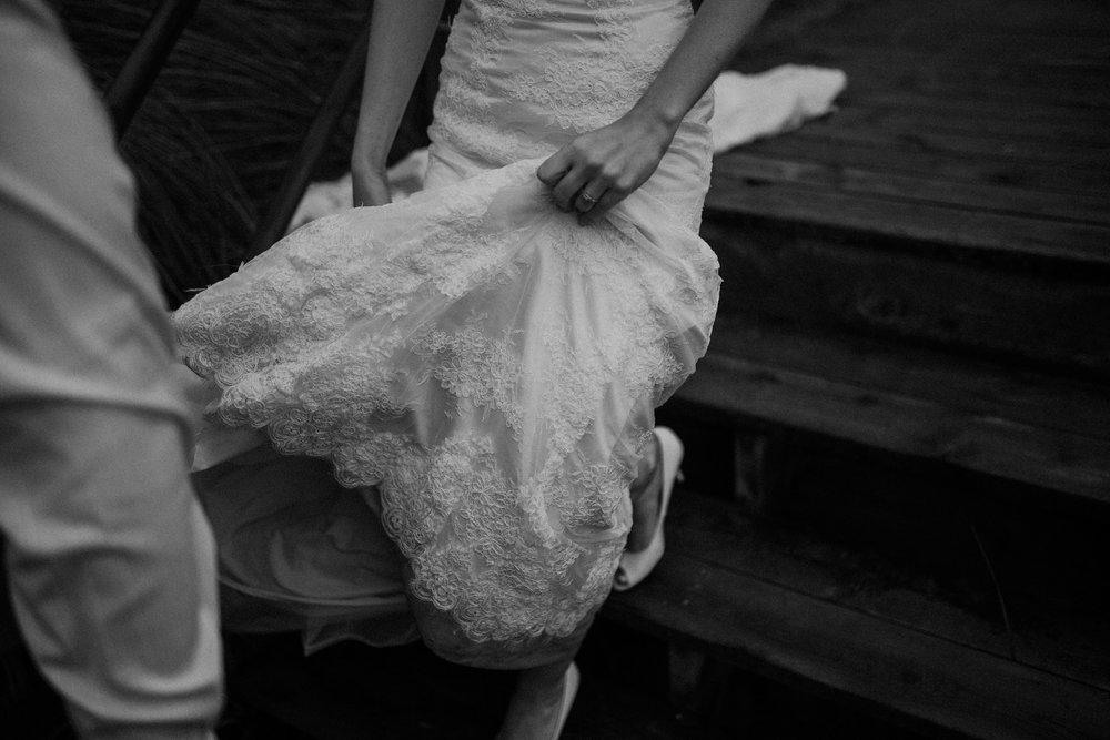chicago_il_wedding_photography-0402.jpg