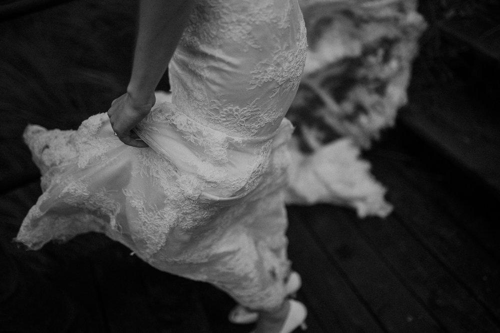 chicago_il_wedding_photography-0405.jpg