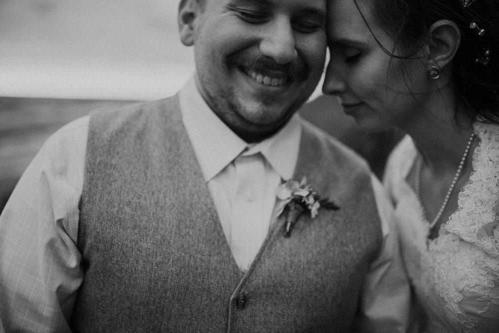 chicago_il_wedding_photography-0426.jpg