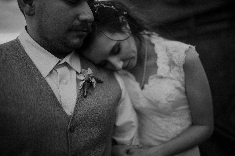 chicago_il_wedding_photography-0428.jpg