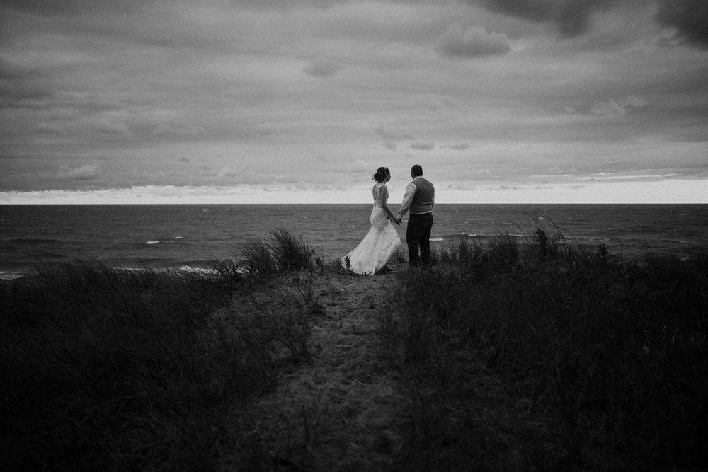 chicago_il_wedding_photography-0436.jpg