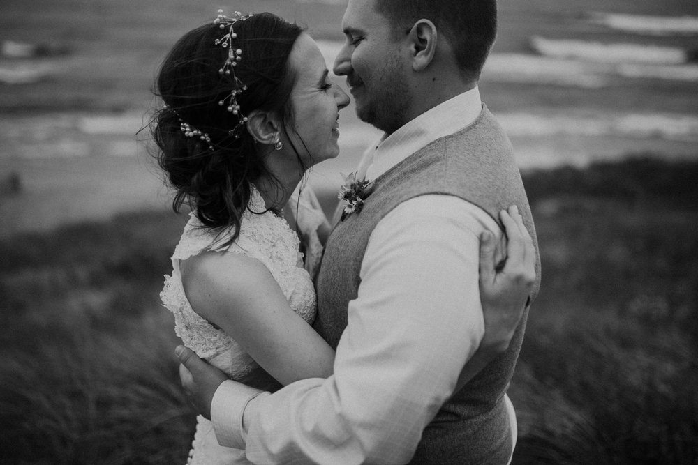 chicago_il_wedding_photography-0448.jpg