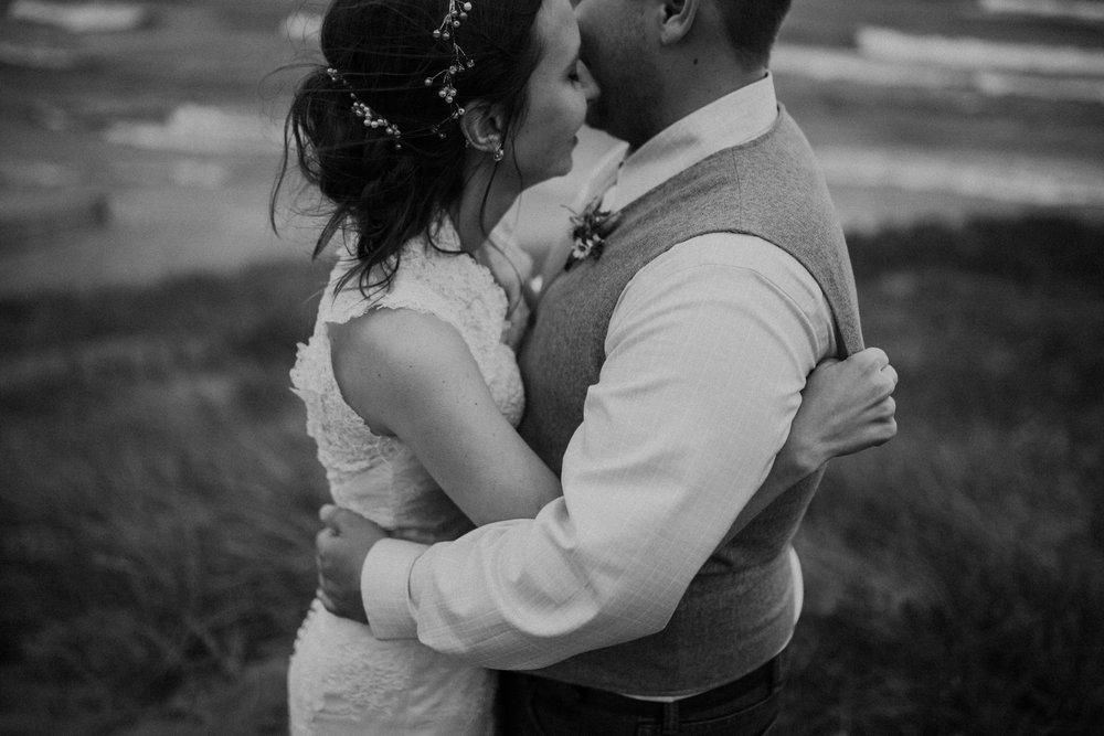 chicago_il_wedding_photography-0449.jpg