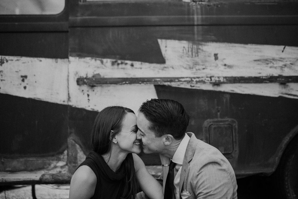 chicago_engagement_photography-0081.jpg