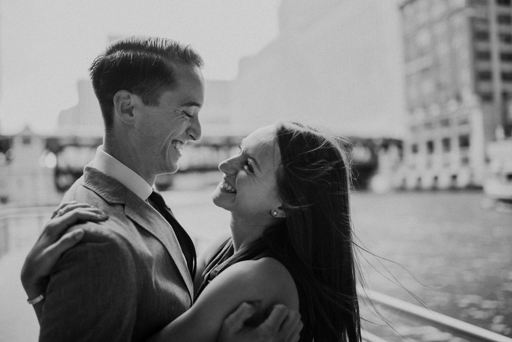 chicago_engagement_photography-0107.jpg