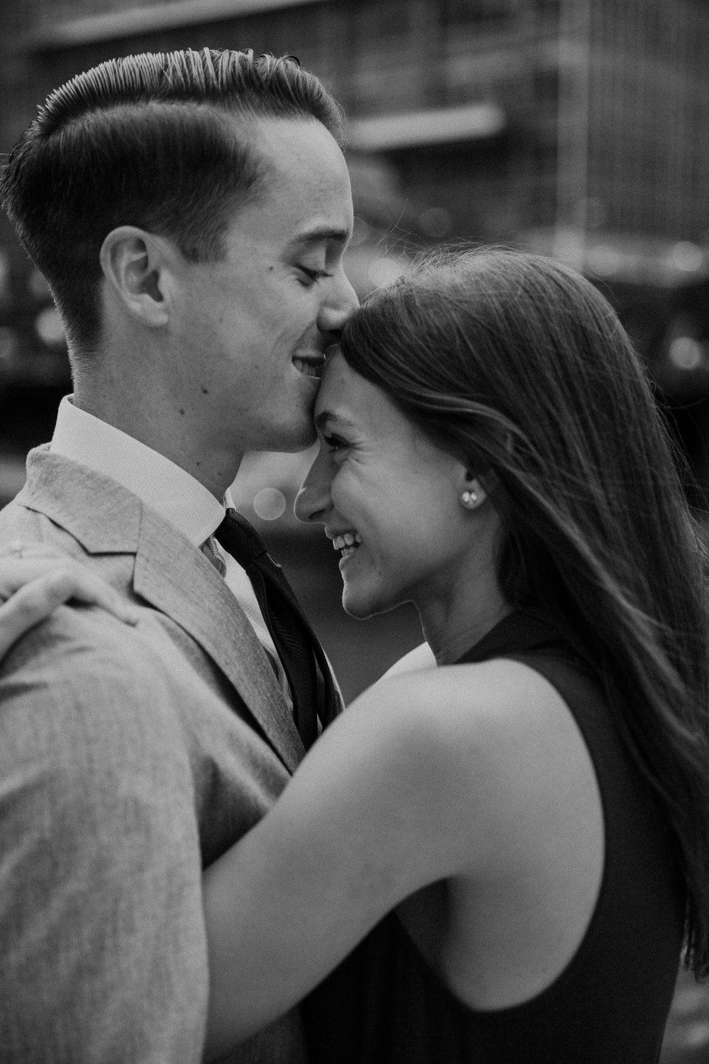 chicago_engagement_photography-0111.jpg