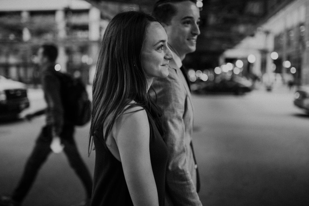 chicago_engagement_photography-0125.jpg