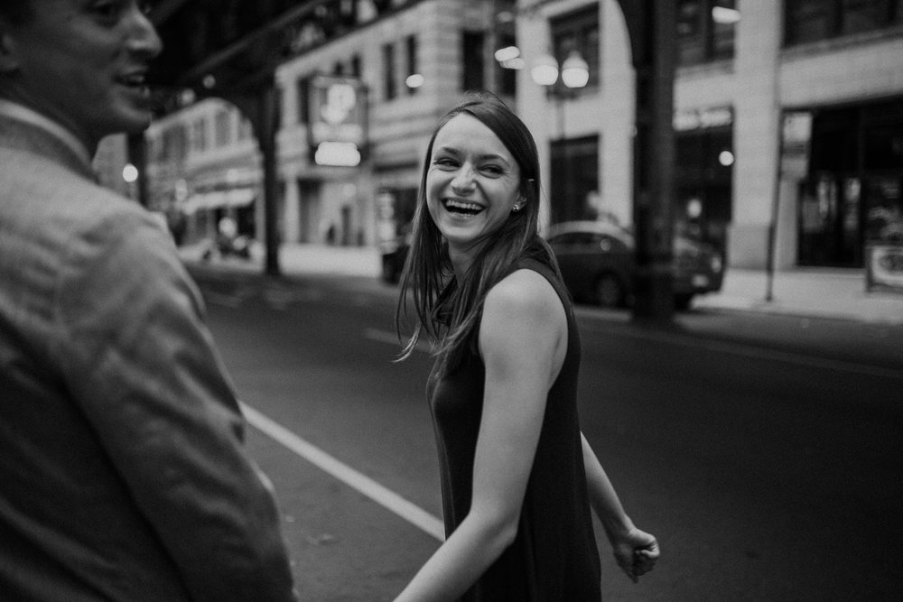 chicago_engagement_photography-0127.jpg