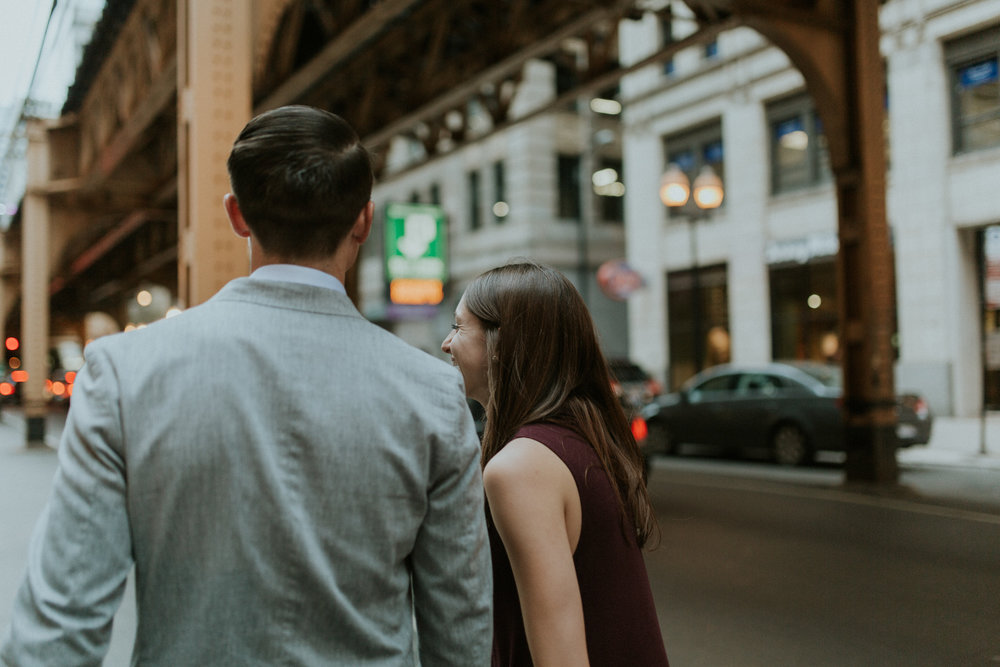 chicago_engagement_photography-0128.jpg