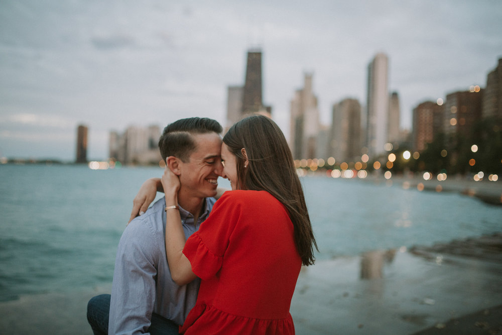 chicago_engagement_photography-0176.jpg