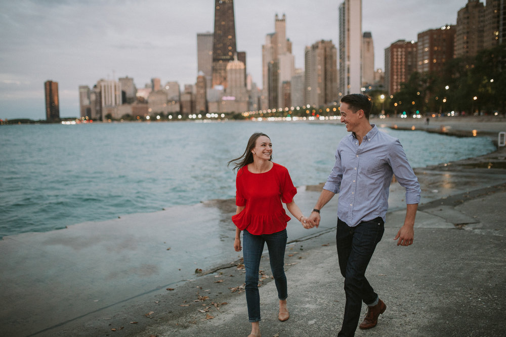 chicago_engagement_photography-0186.jpg