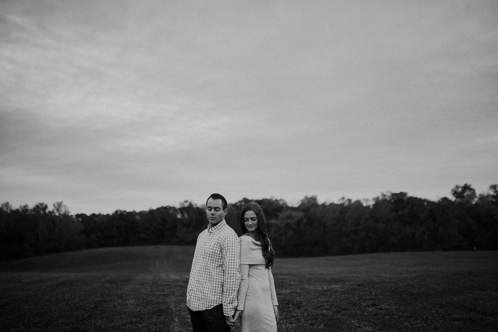 champaign_il_engagement_photography-0139.jpg