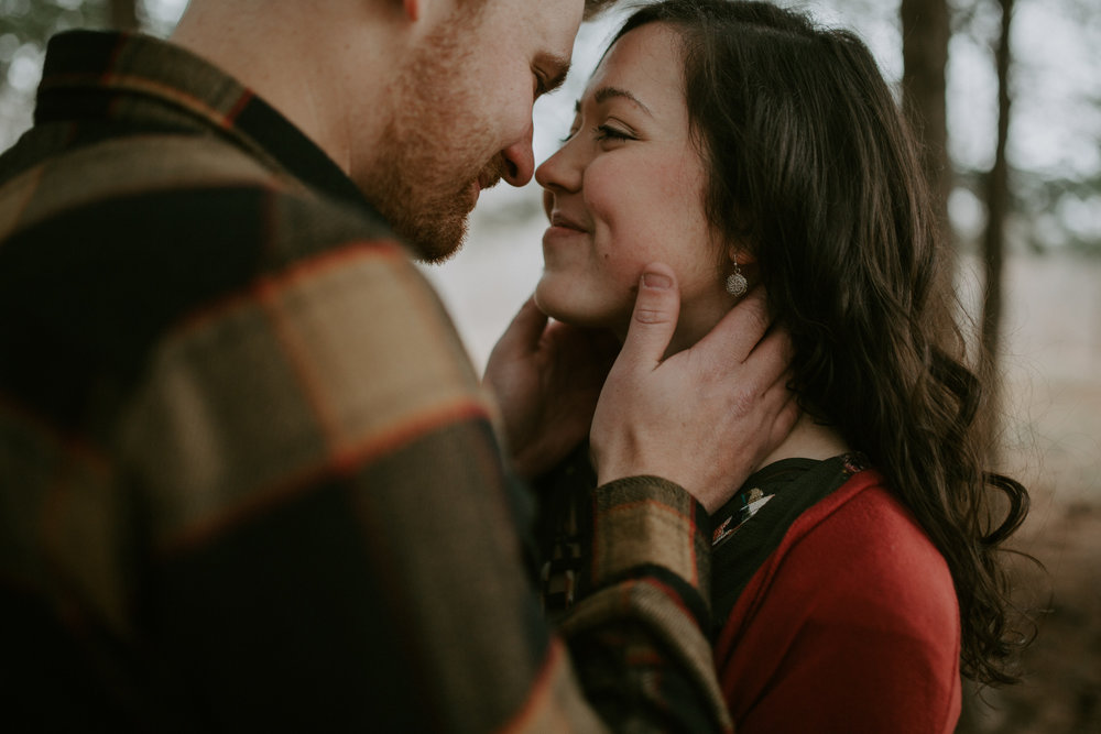 champaign_il_engagement_photography-0006.jpg