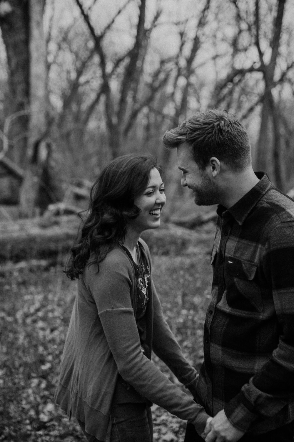 champaign_il_engagement_photography-0061.jpg