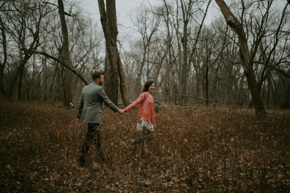 champaign_il_engagement_photography-0108.jpg