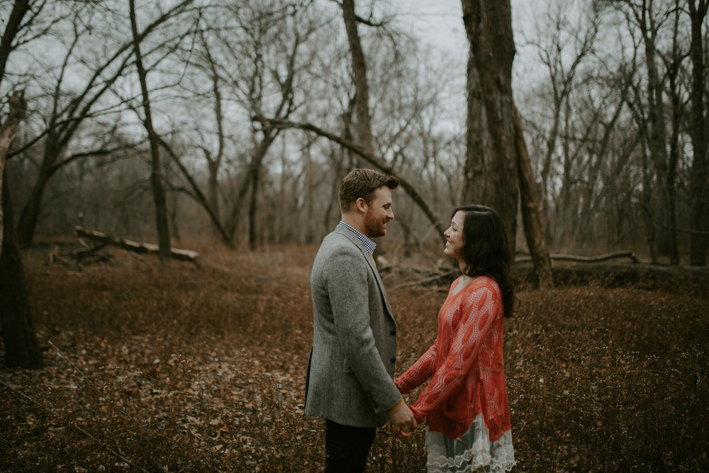 champaign_il_engagement_photography-0110.jpg