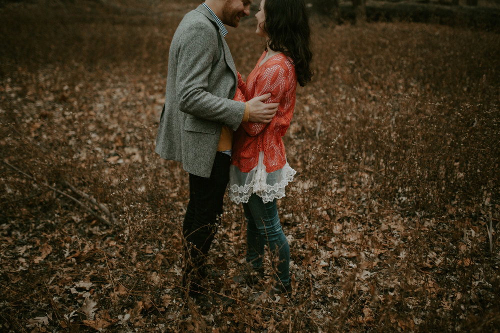 champaign_il_engagement_photography-0113.jpg