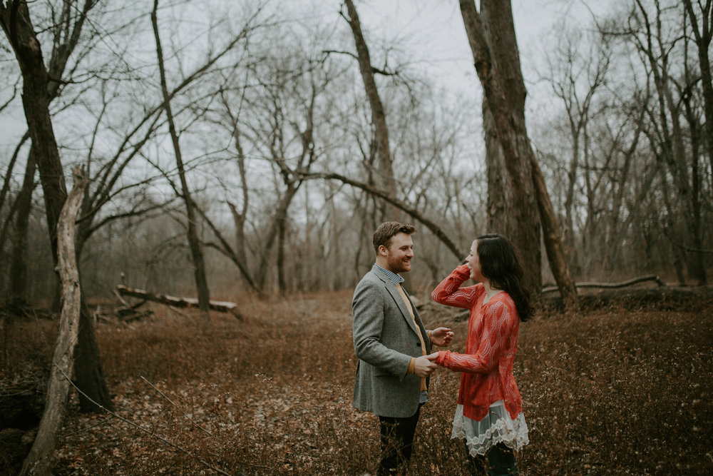 champaign_il_engagement_photography-0118.jpg