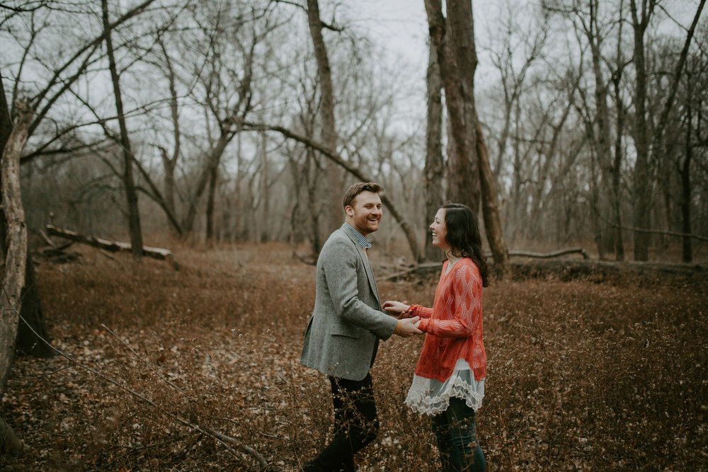 champaign_il_engagement_photography-0120.jpg
