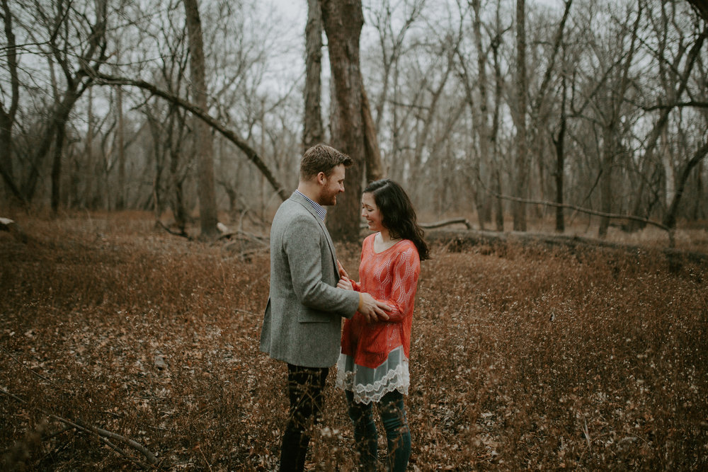 champaign_il_engagement_photography-0119.jpg