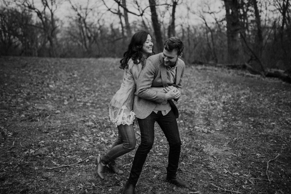 champaign_il_engagement_photography-0135.jpg