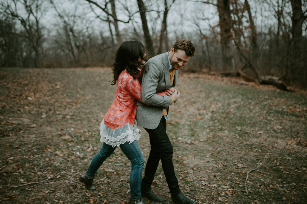 champaign_il_engagement_photography-0136.jpg