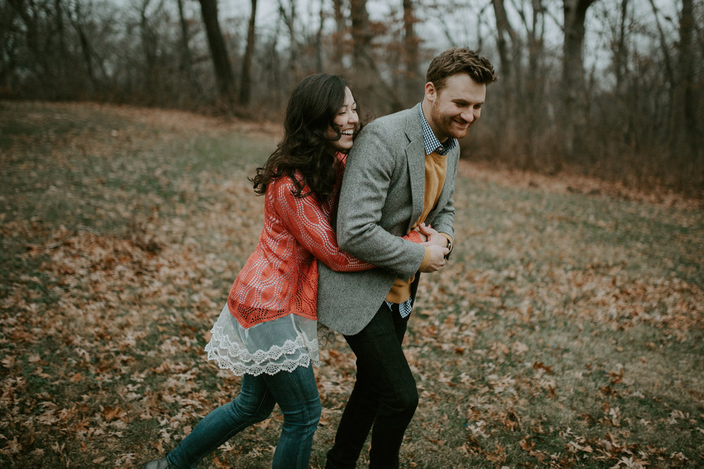 champaign_il_engagement_photography-0137.jpg