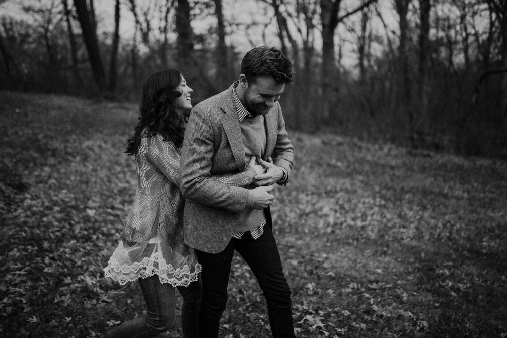 champaign_il_engagement_photography-0138.jpg