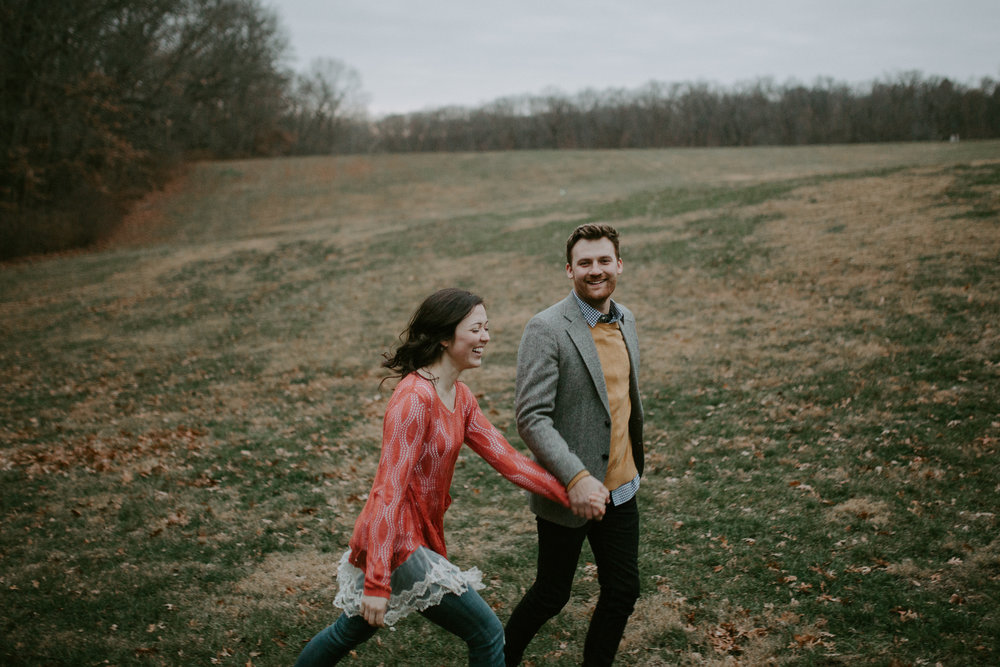 champaign_il_engagement_photography-0144.jpg