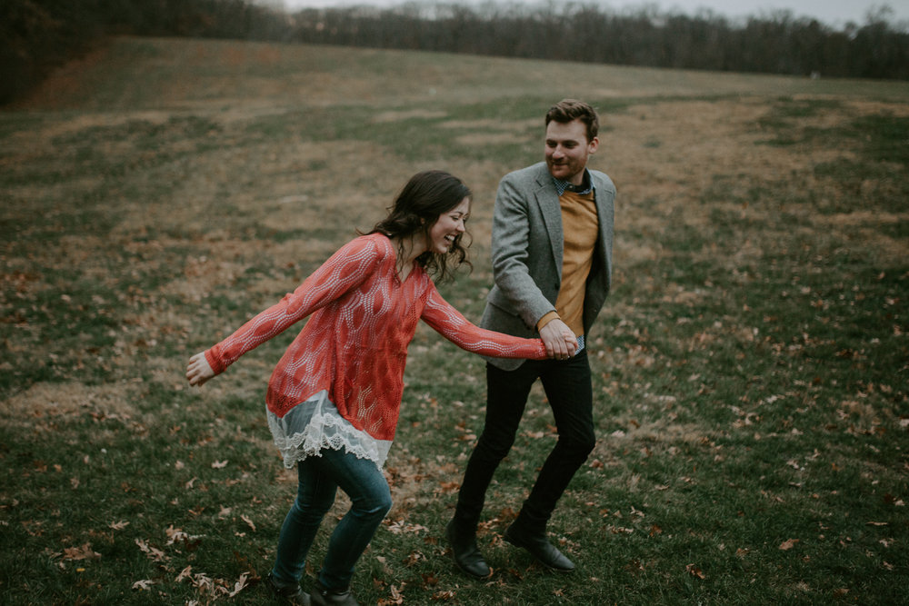 champaign_il_engagement_photography-0145.jpg
