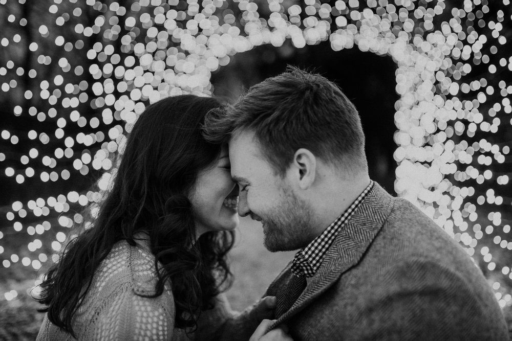 champaign_il_engagement_photography-0172.jpg